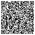 QR code with Advanced Reprographics Inc contacts