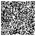 QR code with Bridge of Life Couns contacts