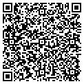 QR code with Advanced Spinal Tech Inc contacts