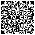 QR code with Access E Mortgage contacts