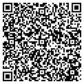 QR code with Steiner Ranch LLC contacts