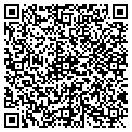 QR code with Enrique Nunezs Flooring contacts