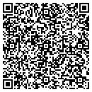 QR code with William B Walker Courier Service contacts