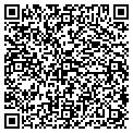 QR code with A Affordable Locksmith contacts