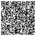 QR code with E-Flow SOLUTIONS LLC contacts