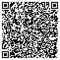 QR code with Neigborhood Managers Inc contacts