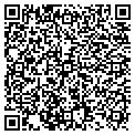 QR code with Mortgage Resource Inc contacts