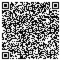 QR code with Volusia Memorial Park & Fnrl contacts