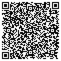 QR code with Architectural Glass & Aluminum contacts