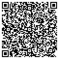 QR code with Cocoa Heating & Air contacts