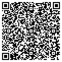 QR code with Southern Air Systems Maint Inc contacts