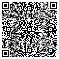QR code with Mc Donnell Enterprises contacts