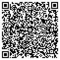 QR code with Quality Locksmith Service contacts