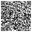 QR code with Bayway contacts