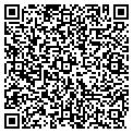 QR code with John's Thrift Shop contacts