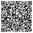 QR code with David J Hudson contacts