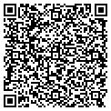 QR code with Bailey's Home Service Inc contacts
