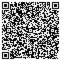 QR code with Paparelli Art Studio contacts