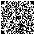 QR code with Micro Wire Forms Inc contacts
