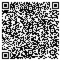 QR code with John M Haverty contacts