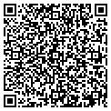 QR code with Best Buyers Inc contacts