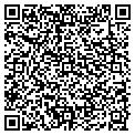 QR code with Midewest Research Institute contacts