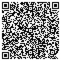 QR code with Lyn's Country Store contacts