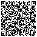QR code with Red Baron Express contacts