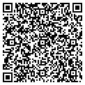 QR code with Masker Phoebe Builder contacts