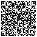 QR code with Dollar Mart Plus 2 Inc contacts