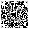 QR code with Mc Williams Corporate Mgmt contacts