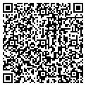 QR code with Anderson International Group contacts