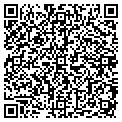 QR code with Metro Body & Equipment contacts