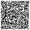 QR code with Cutting Edge Designs Of Sw Fl contacts