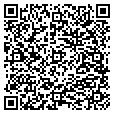 QR code with Maxine's Maids contacts