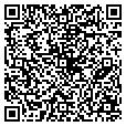 QR code with Oxygen Spa contacts