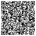 QR code with Blok Development contacts