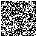 QR code with Goodlands Of Florida Inc contacts