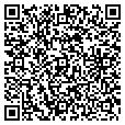 QR code with Tropical Iron contacts