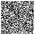 QR code with Helping Hands Thrift Shopb contacts