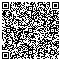 QR code with Trans-Lux Signage contacts