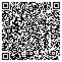 QR code with Mencorp Inc contacts