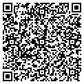QR code with Stewart Investigations Inc contacts