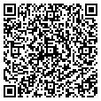 QR code with 88 Keys contacts