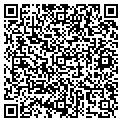 QR code with Sun-Sentinel contacts