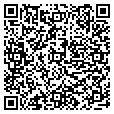 QR code with Maxine's Inc contacts