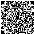 QR code with Jared Donofrio contacts