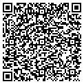 QR code with Faith Temple Assembly Of God contacts