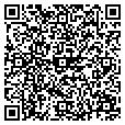 QR code with Tree Stand contacts