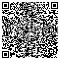 QR code with Altima Computers Inc contacts